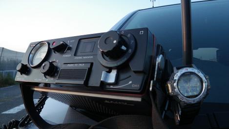 Imgp0900s