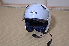 R1012201