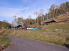 R1013336