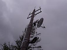 R1013680
