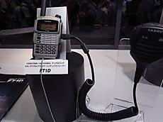 R1013693