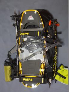 P3011179